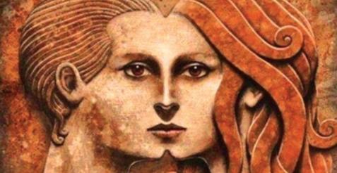Du côté de chez Freud: La figure de l'androgyne chez Laâbi, Khatibi et Ben Jelloun