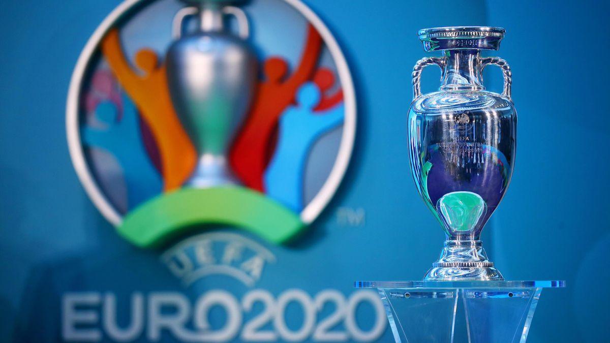Euro-2020: L'UEFA envisage d'autoriser plus de 23 joueurs par sélection