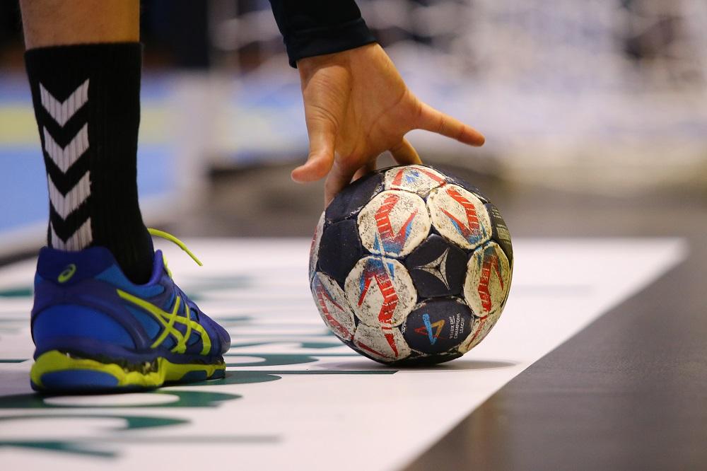 Handball: Comme promis, ce week-end, le coup d'envoi du Supérieur