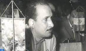 Commémoration: Abdessamad Kenfaoui, diplomate, syndicaliste et dramaturge
