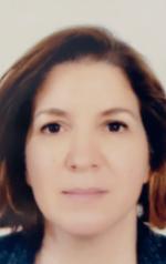 Autisme au Maroc: Les efforts étatiques, en-deçà des attentes des familles