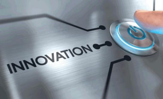 Draper Innovation Index: L'entrepreneuriat marocain dans les choux