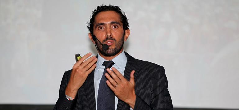 Entretien avec Saâd Abid président-fondateur de l'association Bahri  « La délinquance écologique existe encore au Royaume »