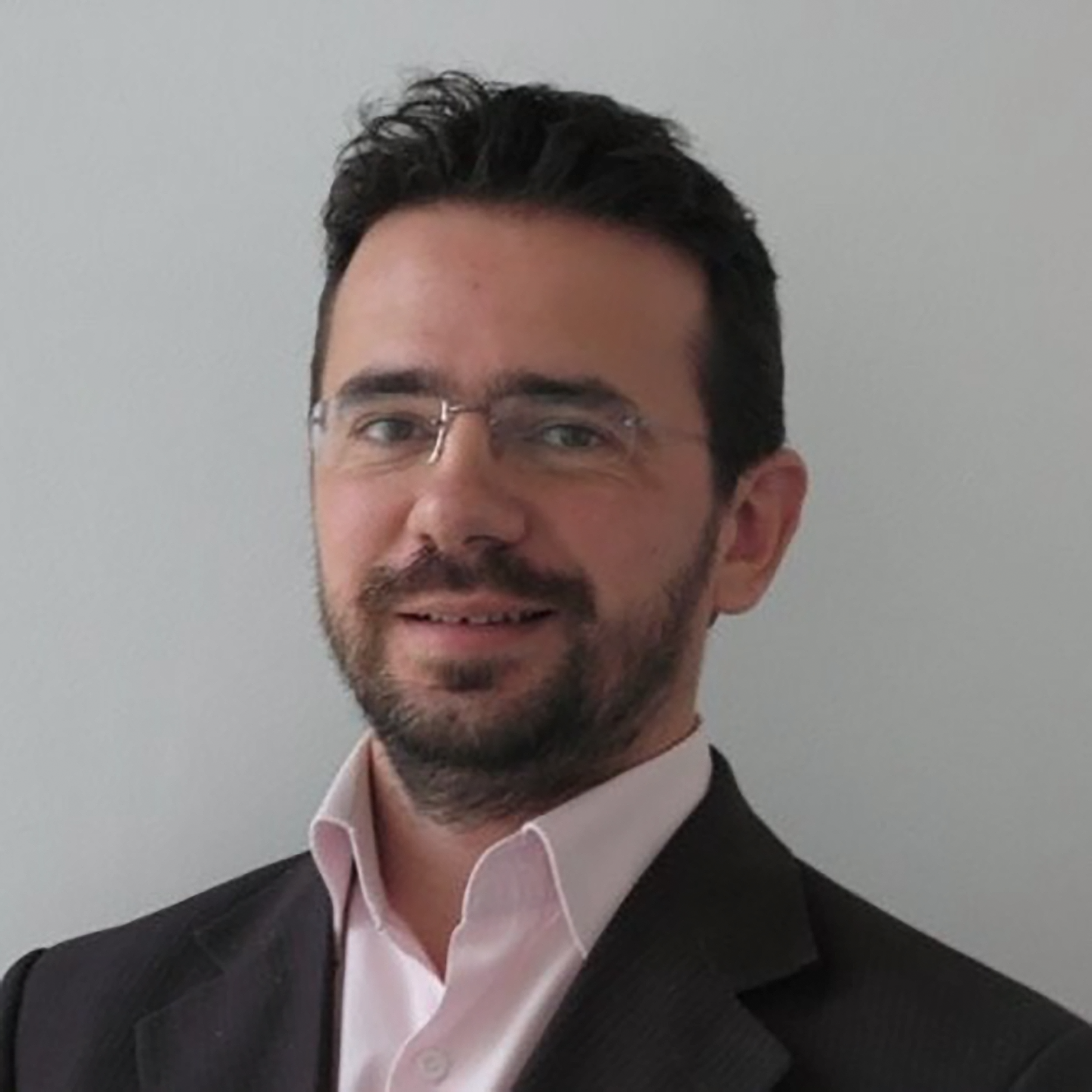 """Interview avec Jean Baptiste Crouigneau : """"Les entreprises se penchent de plus en plus vers le Test & Qualité Logiciel"""""""