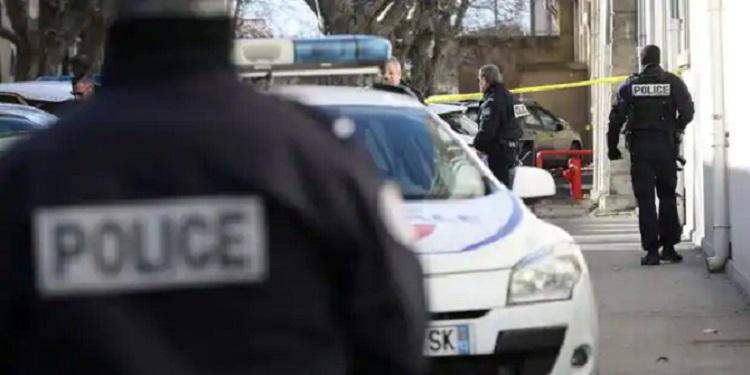 Lutte antiterroriste : La DGST aide la France à éviter un acte violent commis par des femmes