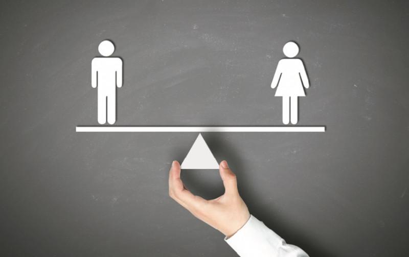 Indice de l'égalité des genres: le Maroc 144e au niveau mondial