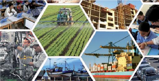 Conjoncture 2021: Une reprise qui piétine, un troisième trimestre qui prête à l'optimisme