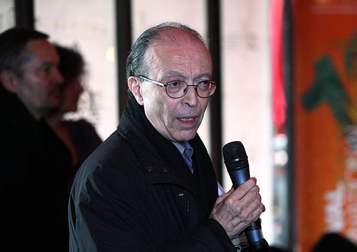 Cinéma: Agadir donne naissance au Ciné-club Nour-Eddine Saïl
