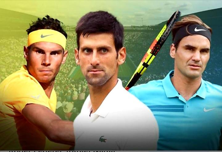 Tennis: À Miami...de la satisfaction à la frustration