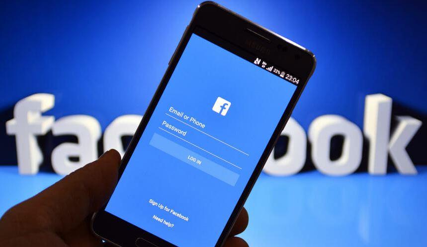 Fuite de données chez Facebook : vérifiez si vous êtes concerné