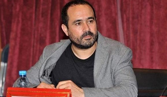 Justice : Soulaiman Raïssouni entame une grève de la faim