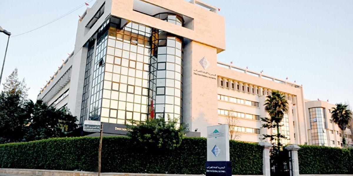 Contribution professionnelle unique: La DGI annule les pénalités de dépassement des délais d'inscription au-delà du 4 avril