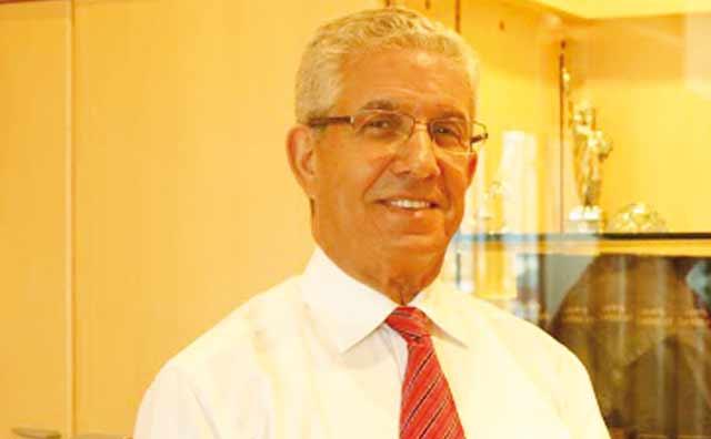 """Interview avec Mohammed Mehdi Salmouni Zerhouni: """"Le projet de loi n°95/17 me semble être contraire à la Constitution"""""""