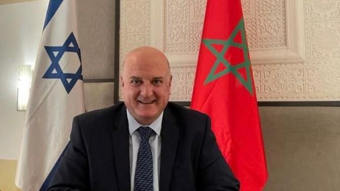 Les vols directs entre le Maroc et Israël commencent dans les deux mois à venir