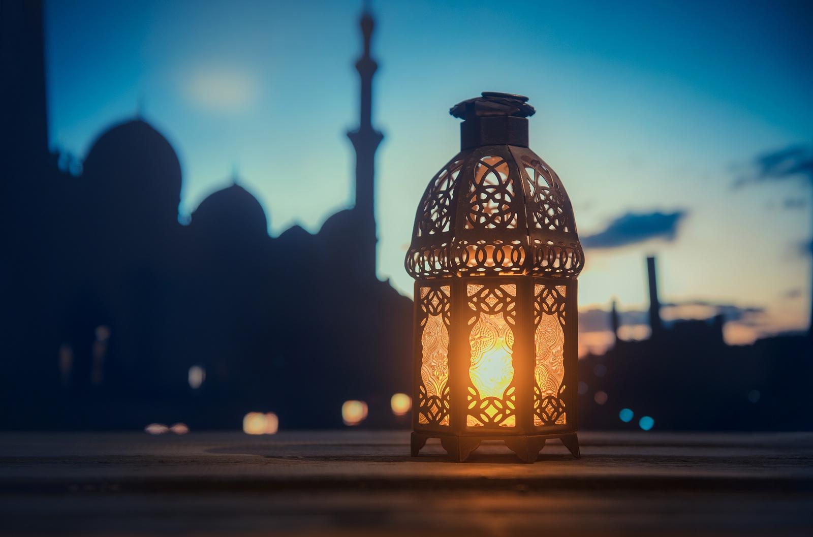 Ramadan : les musulmans de France jeûneront ce mardi