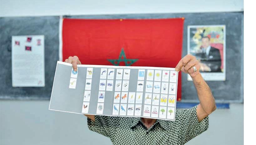 Quotient électoral : Le PJD joue aux irréductibles, malgré le désaveu de la Cour Constitutionnelle