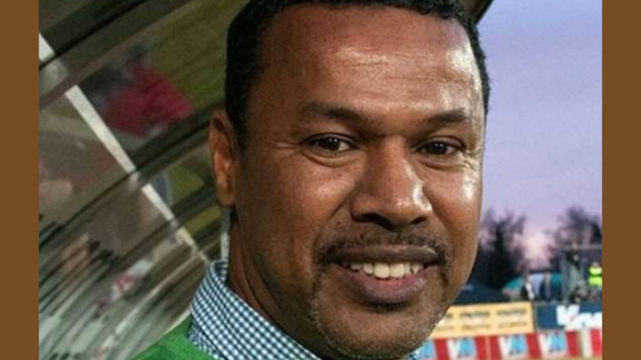 Raja : Le Tunisien Lassaâd Chebbi futur coach des Verts