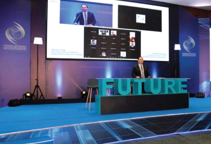ICESCO:  Pour une adaptation du modèle éducatif aux métiers de l'avenir