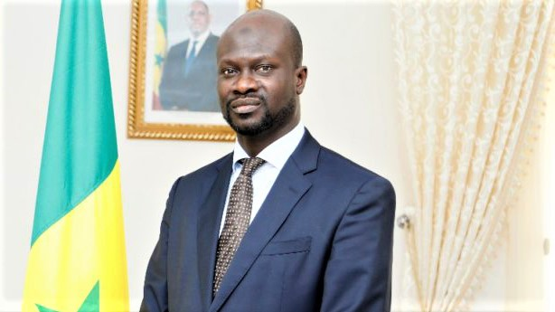Interview avec l'Ambassadeur du Sénégal au Maroc : les dessous de l'initiative sénégalaise à Dakhla