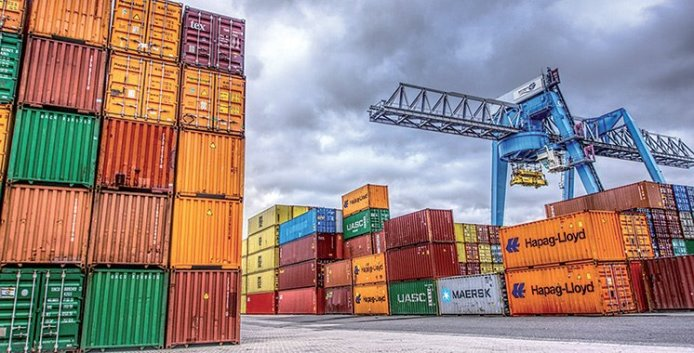 Les exportations marocaines vers le Brésil continuent de grimper