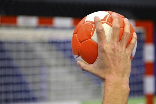 Handball / Deuxième journée du Supérieur : Seuls deux gros scores enregistrés