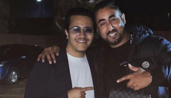 Affaire Brahim Bouhlel et Zbarbooking : procès reporté au 21 avril