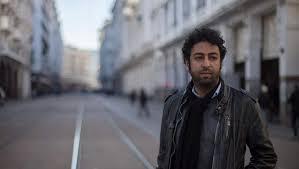 Affaire Omar Radi : les autorités marocaines déplorent que des ONG tentent d'influencer le cours de la justice