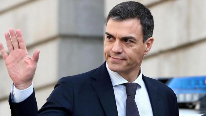 Reprise des préparatifs pour le sommet Rabat-Madrid ?