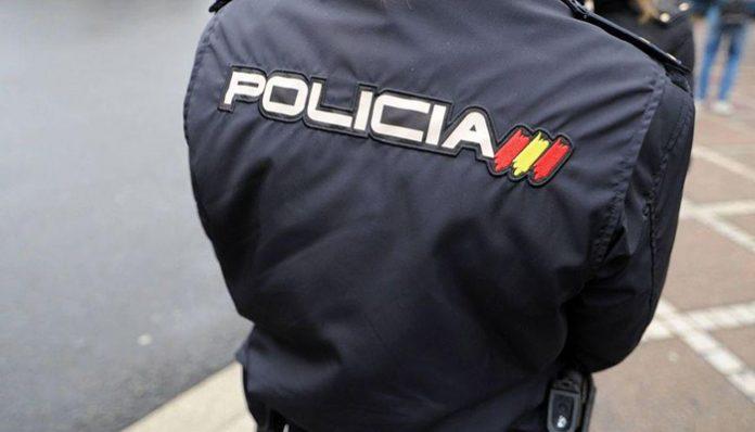 Espagne : un atelier clandestin de fabrication d'armes en 3D démantelé
