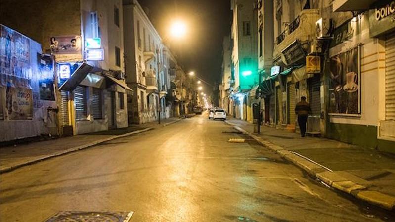 Couvre-feu: Quand les Casablancais se rebellent