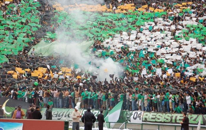 Des Associations de supporters Rajaouis aux journalistes sportifs : « Vous êtes impartiaux » !