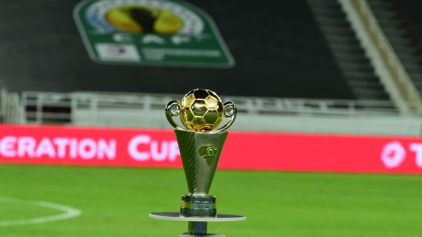 5ème journée de la Coupe de la CAF : Le Raja à 13 heures, la RSB à 16 heures