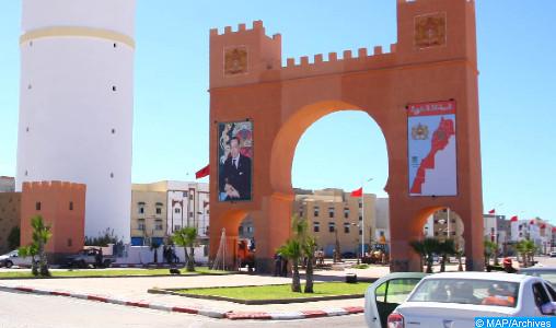 L'Italie et l'UE sont appelées à suivre la dynamique en cours au Sahara marocain
