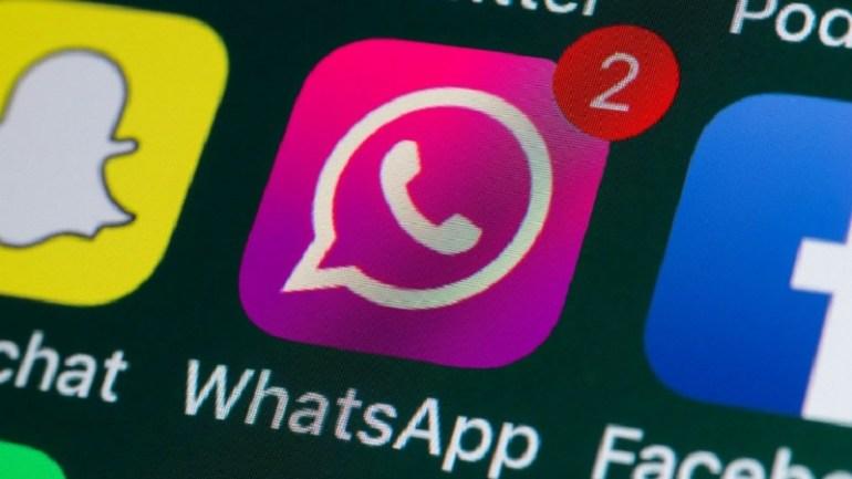 Piratage: WhatsApp Pink menace la vie privée des utilisateurs
