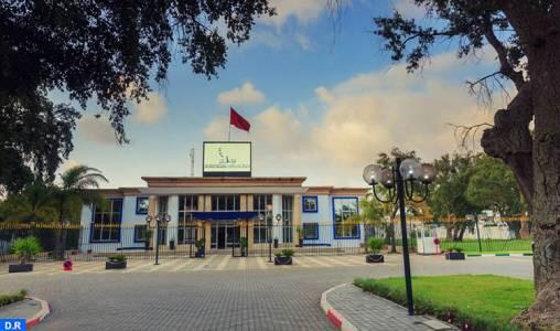 Times Higher Education 2021: L'université Ibn Tofail distinguée pour la 3e année consécutive