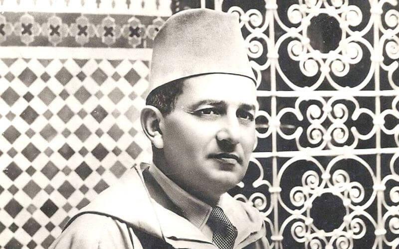 Anniversaire de la disparition de Feu SM Mohammed V: le héros de la lutte pour l'indépendance