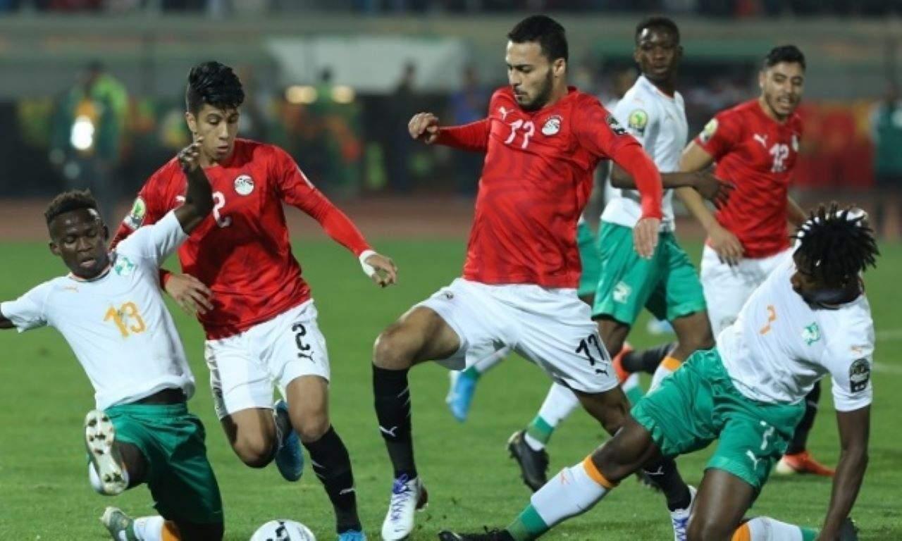 JO de Tokyo / Football : Les représentants africains pas chanceux lors des tirages de groupes