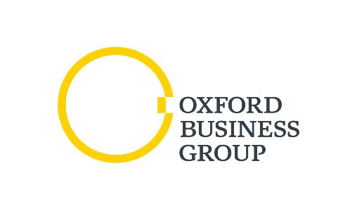 Oxford Business Group : grâce aux technologies numériques, le Maroc a mieux géré la pandémie