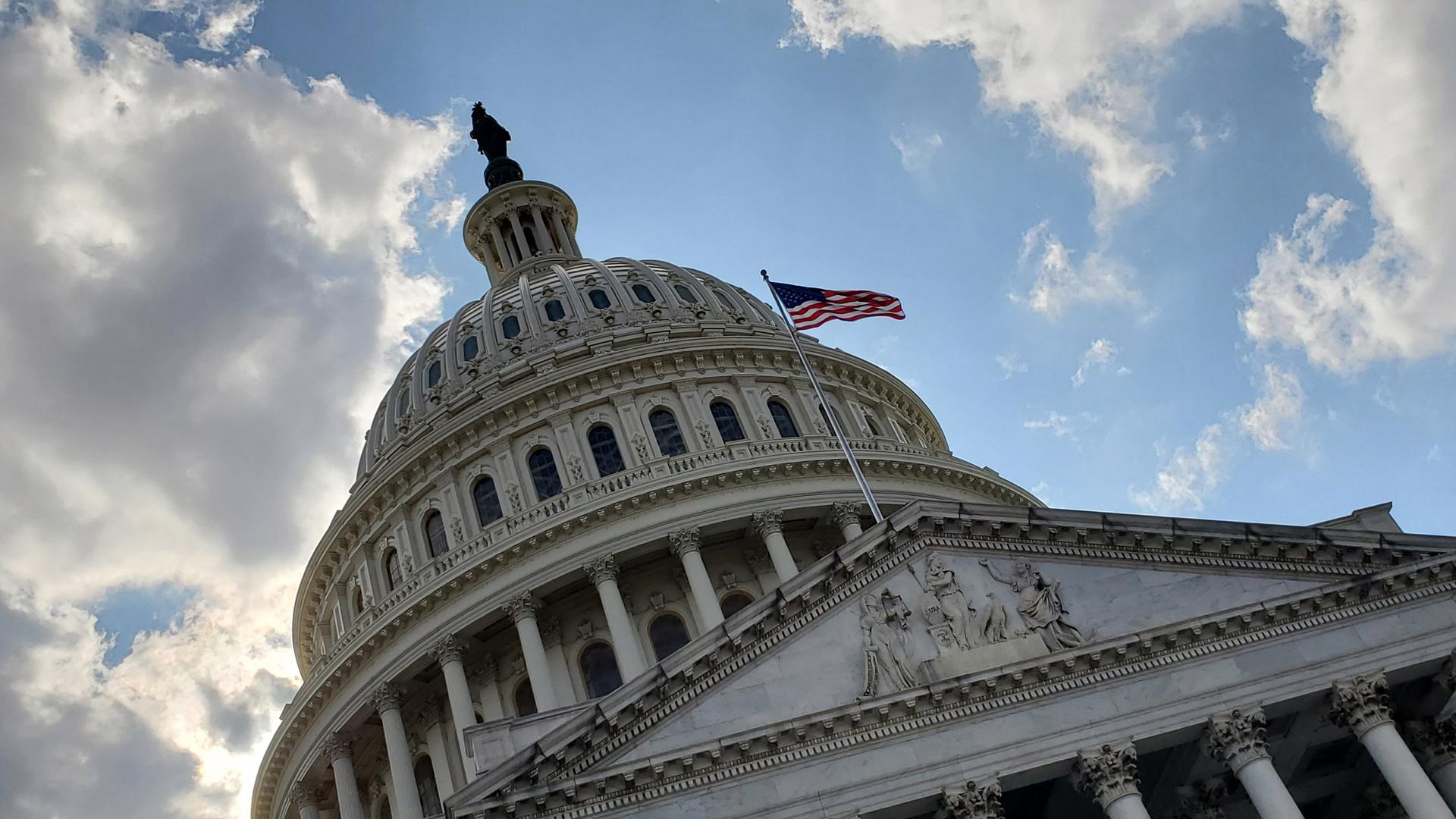 Polémique : Washington DC, 51e État américain ?