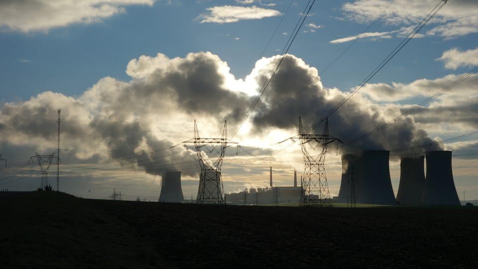 Publication au BO d'un décret se rapportant à la sécurité nucléaire et radiologique