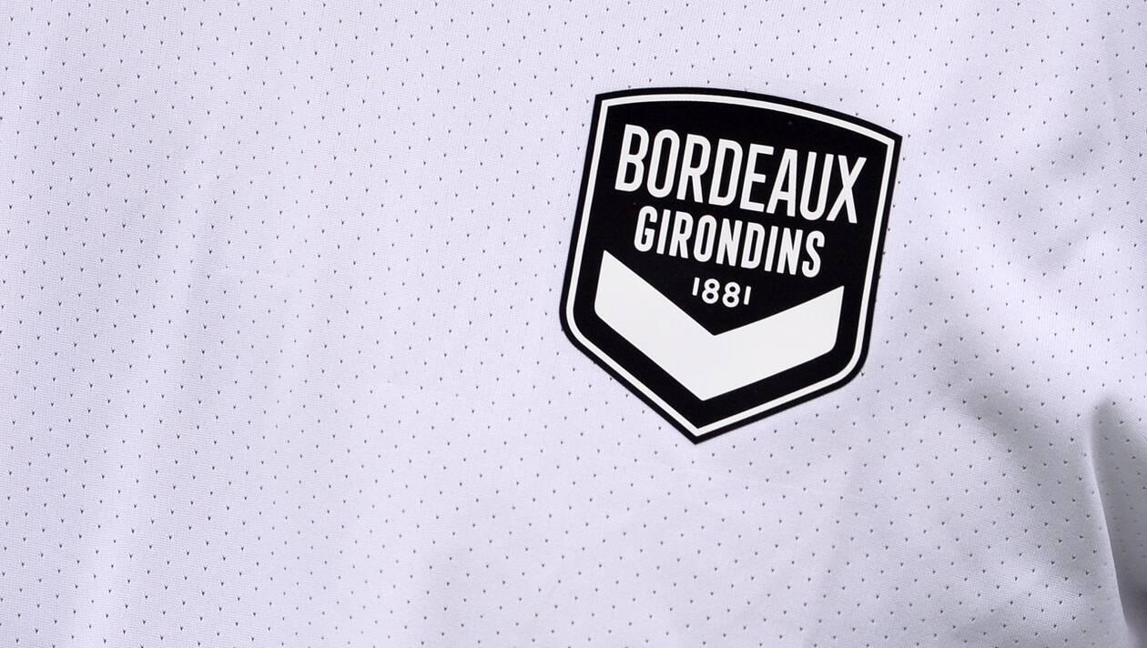 Foot français : Les Girondins de Bordeaux menacés de faillite
