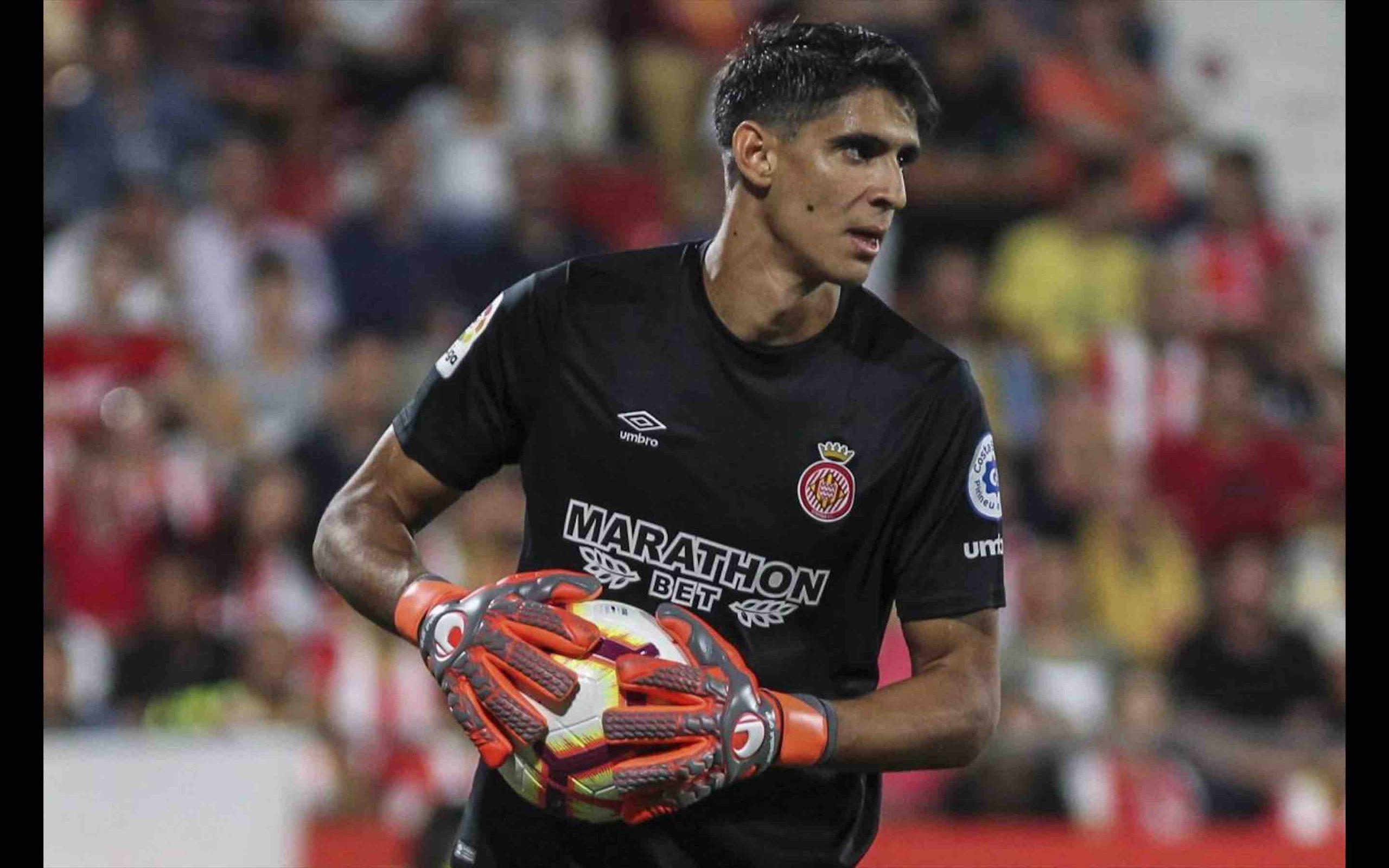 Footballeurs marocains de l'étranger : Bounou candidat au Trophée Zamora