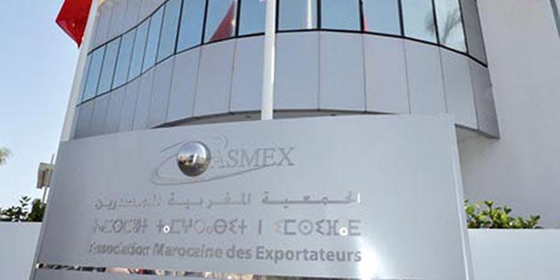 Marché Polonais : L'ASMEX dévoile les opportunités à saisir pour les exportateurs