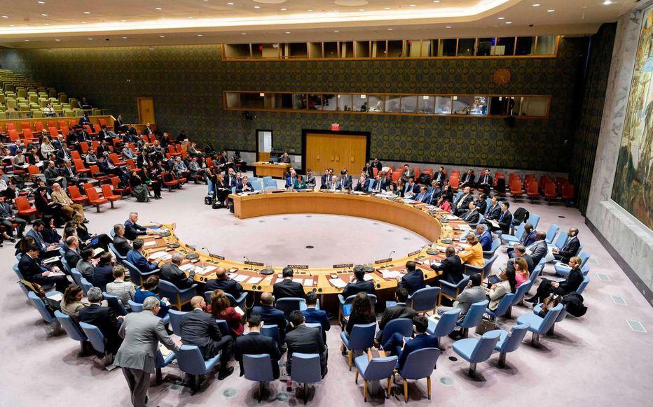 Sahara: Le Conseil de Sécurité déçoit le Polisario
