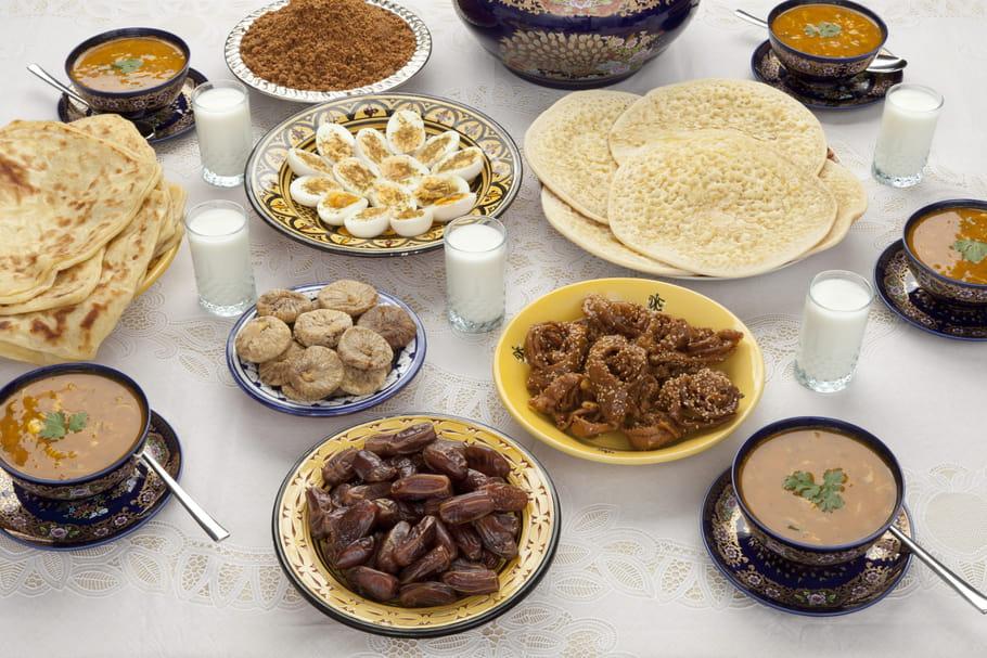 Concilier Ramadan et diabète : les règles d'or à suivre