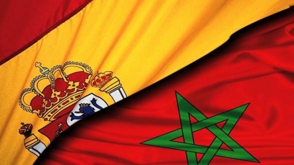 Affaire Brahim Ghali : Le son de cloche espagnol