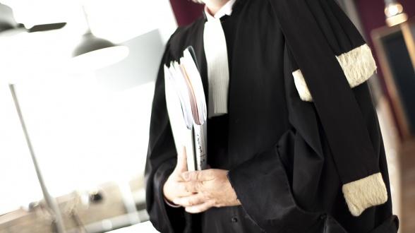 CNSS : Les avocats refusent de se soumettre aux nouvelles dispositions de la loi