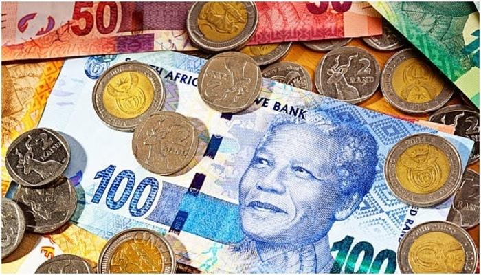 Bureaux de change face à Covid-19: La dure réalité d'un secteur en banqueroute