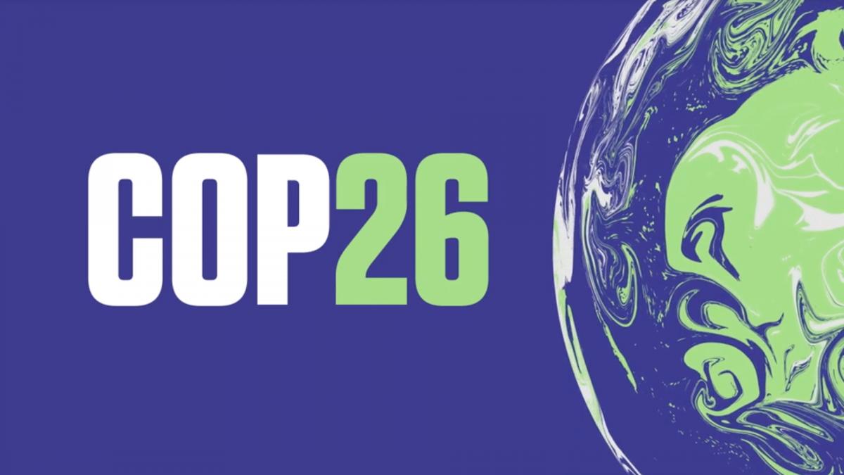 Le Boston Consulting Group annonce son partenariat avec la COP26