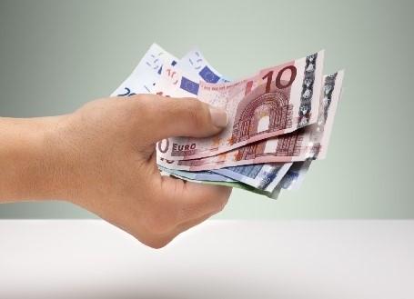Bureaux de change face à Covid-19 : La dure réalité d'un secteur en banqueroute